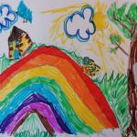 crtanje za decu